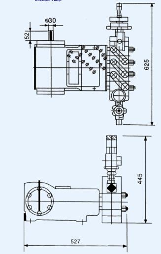 3DP35  3.jpg