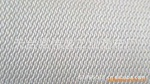 廠價供應各種規格全棉21S 2X2濾布