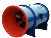 PYHL-14A消聲型排煙風機.jpg