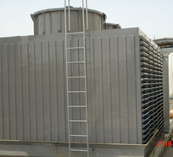 横流组合式冷却塔6.jpg