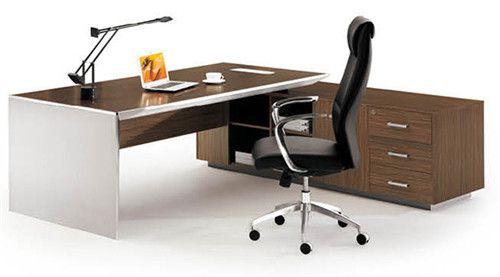 免漆的办公家具