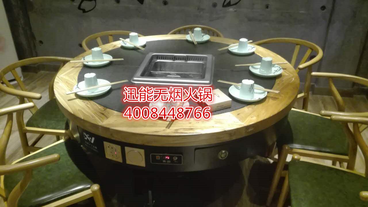 IMG_4180_副本.jpg