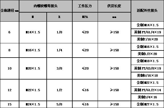 }SDG3SZH)V9`K[9($%G%LER.png