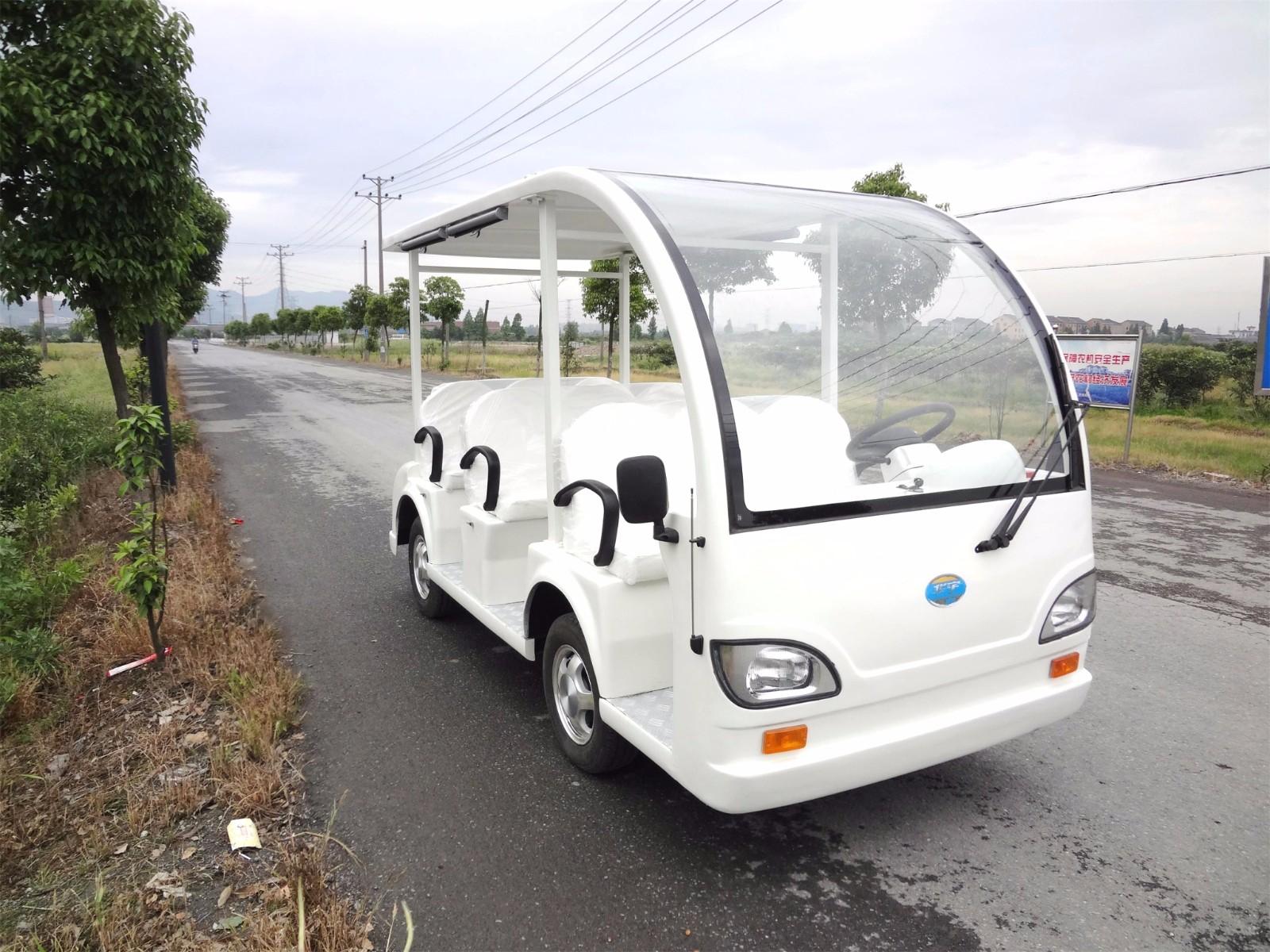 游览观光车.JPG