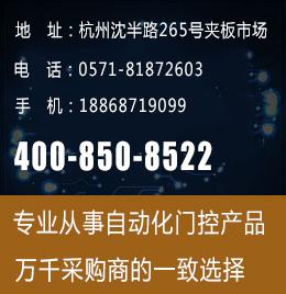 105587_1.jpg