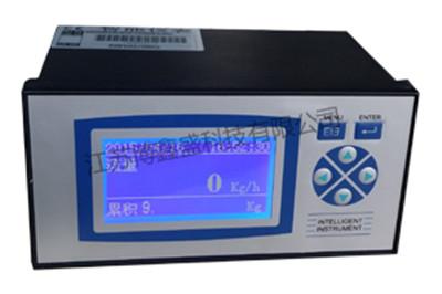液晶流量积算记录仪.jpg