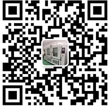 B6)6A692@[XPC7%4_Y$[7$R.jpg