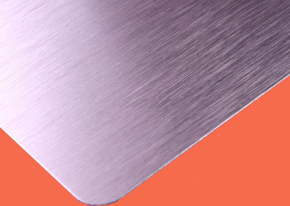 拉丝铝板1.jpg
