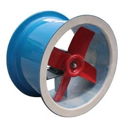 玻璃钢卧式轴流风机(无腿型).jpg