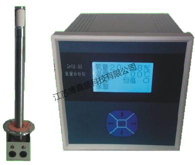氧化锆分析仪ZO-801(盘装).jpg
