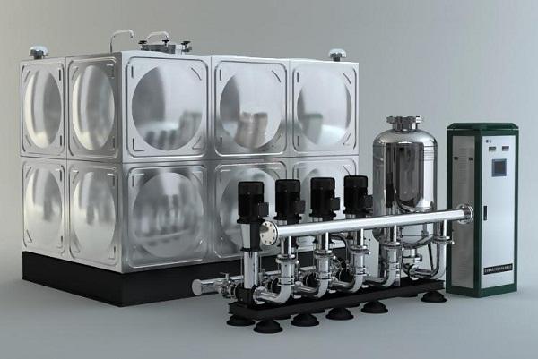 装配式不锈钢水箱.jpg