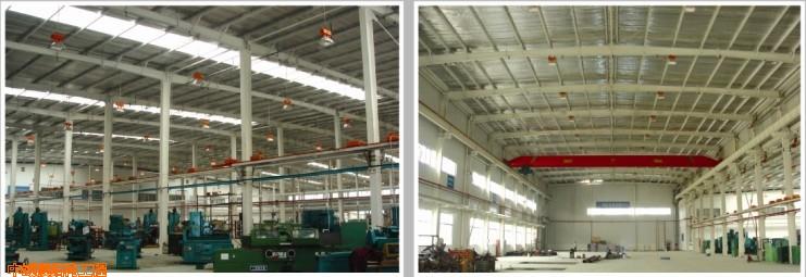 钢框架工程--东风汽车气团车间.jpg