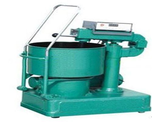 沥青砂浆含气量测定仪1