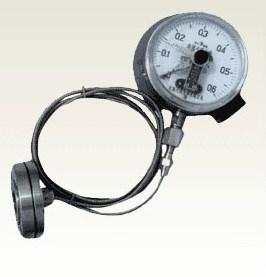 耐震隔膜電接點壓力表.jpg