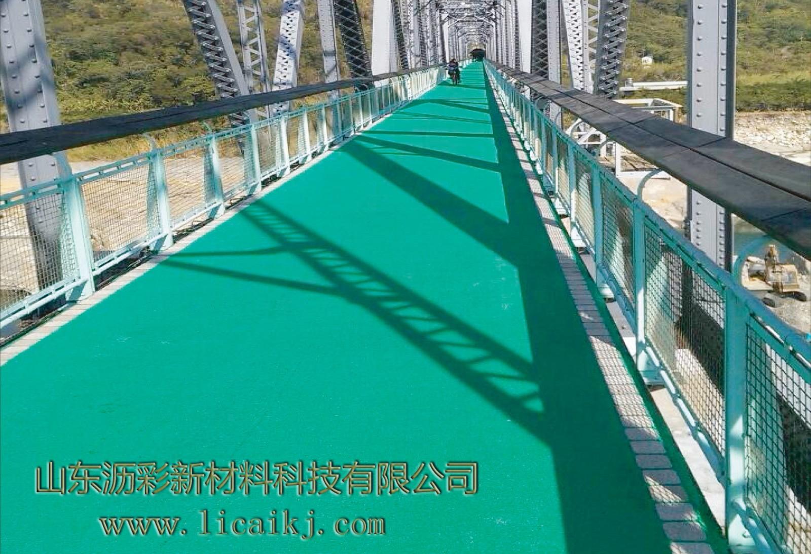钢桥止滑.jpg