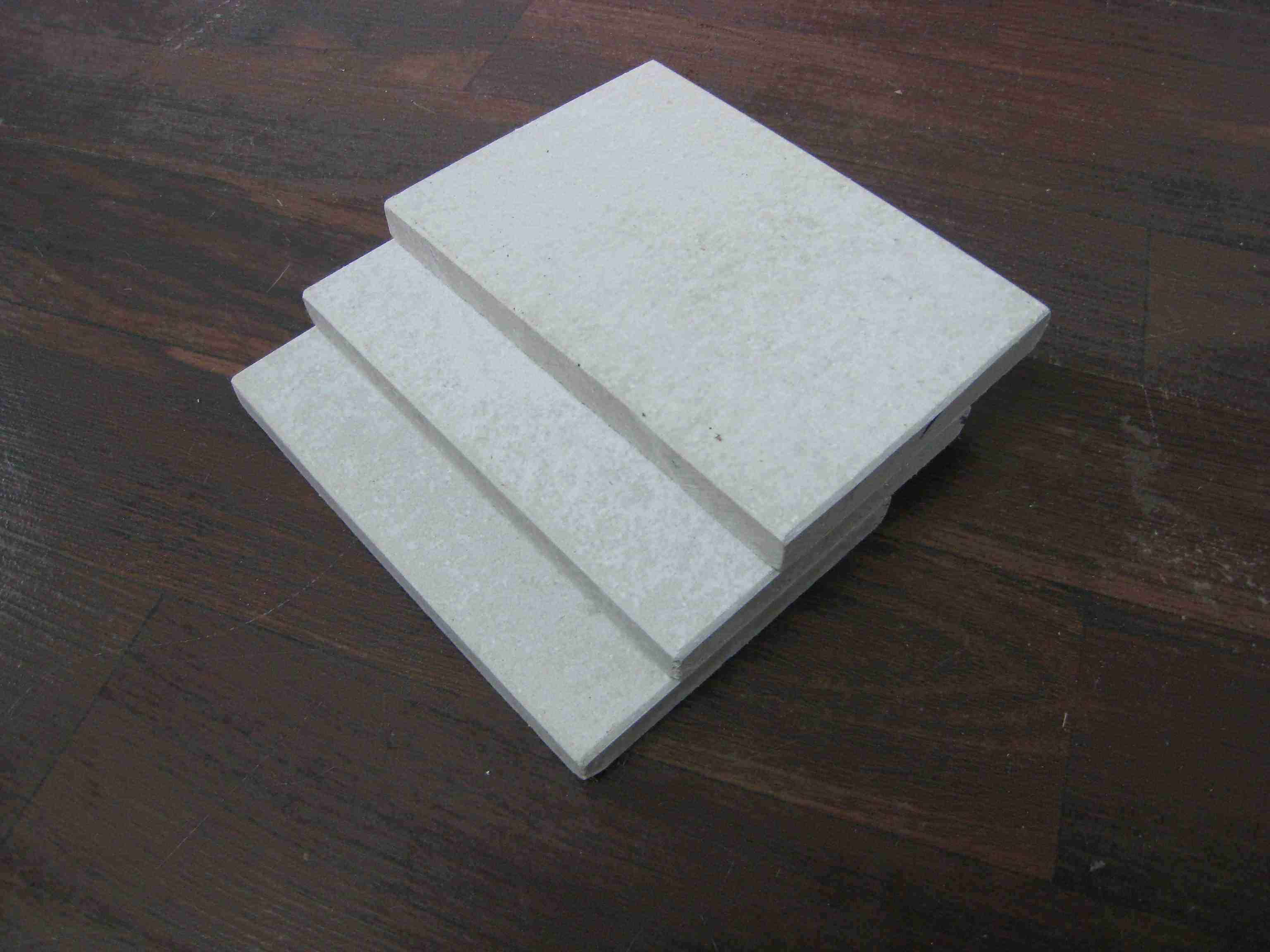 硅酸盐板-河北廊坊百赢快三平台有限公司