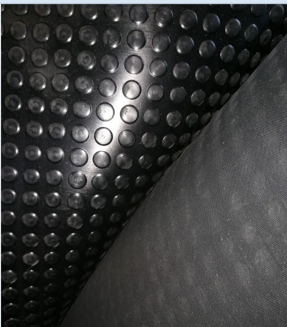 小圆点橡胶板2.jpg