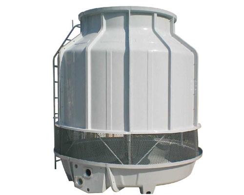圓形逆流式玻璃鋼冷卻塔.jpg