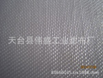 單絲濾布 大量供應各種規格 丙綸PR1022單絲工業濾布,濾布