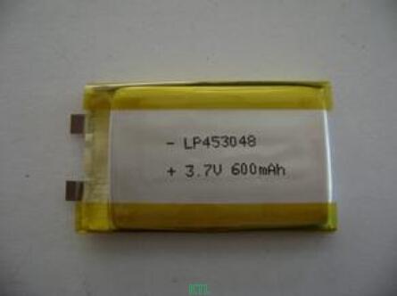 如何测试聚合物锂电池的安全性