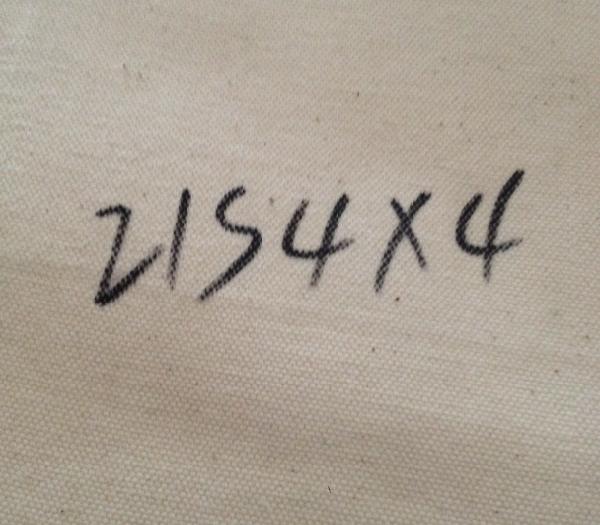 全棉21s4×4.png