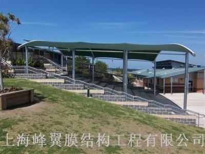 长廊走道膜结构003.jpg
