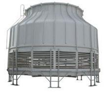 GBNL3系列工业逆流式玻璃钢冷却塔.jpg