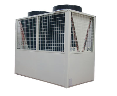 风冷模块机组.jpg