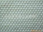 工業濾布 廠價供應各種規格全棉10S 5x6濾布