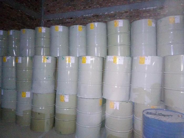 高温乙烯基酯树脂 (4).jpg