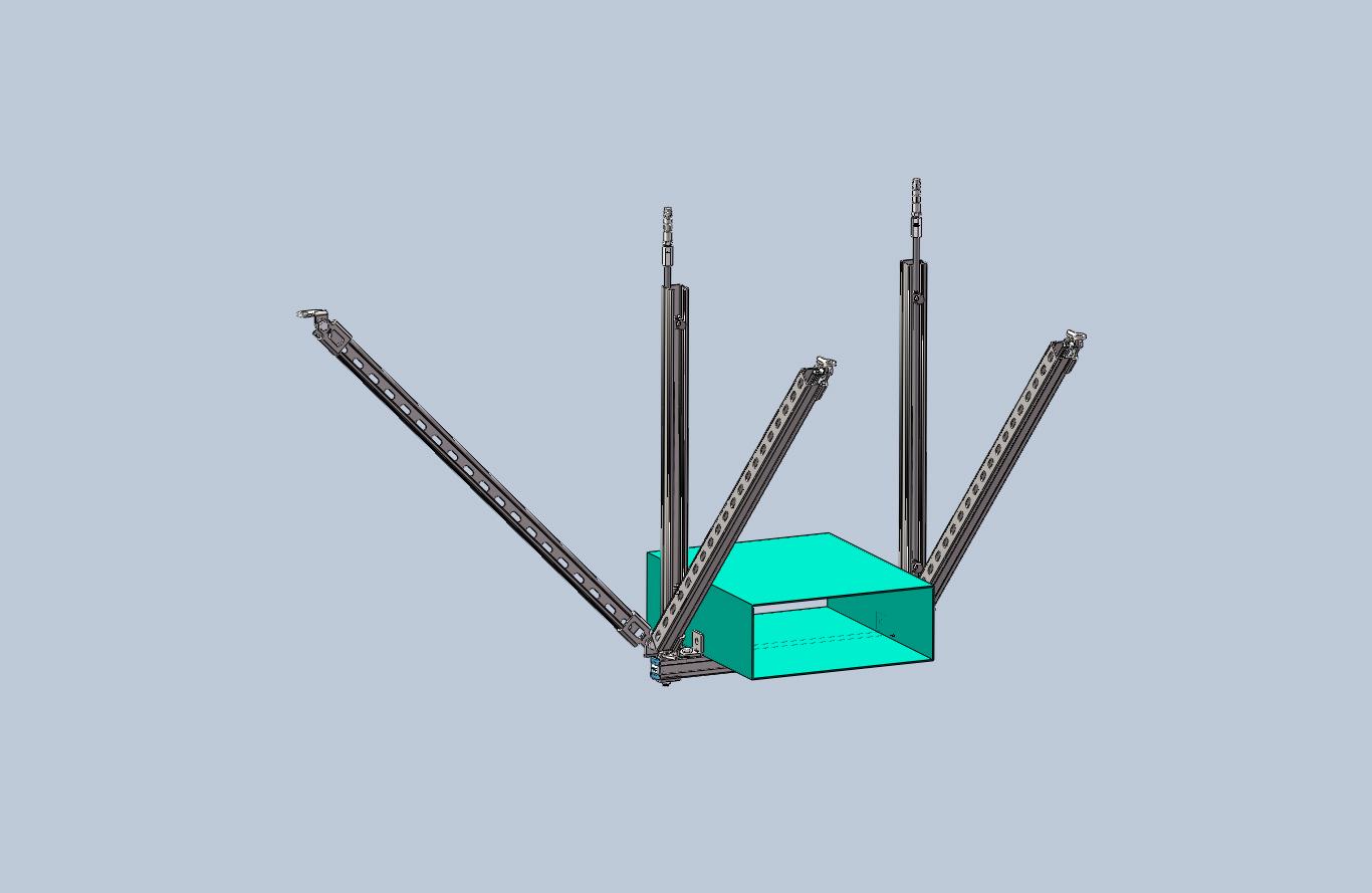 电缆桥架侧向+纵向抗震支架.JPG