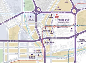 2苏州金螳螂建筑股份有限公司在做工程.jpg