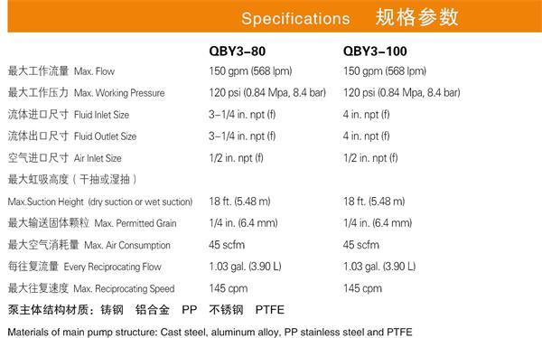 QBY3-80_看图王2.jpg