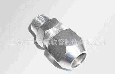 供應上海廠家專業生產快擰接頭 不銹鋼快擰接頭