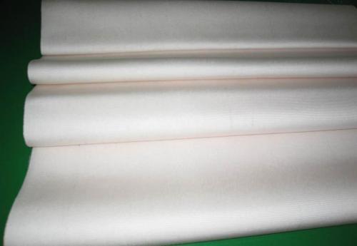 尼龙工业用滤布料