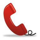 telephone_128px_501129_easyicon.net.png