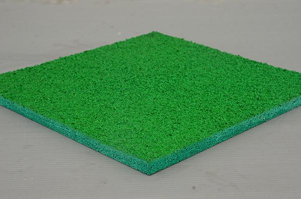 透气型(绿颗粒).jpg