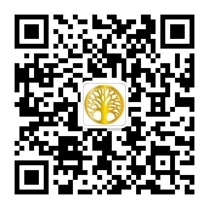 QQ图片20160729164946.jpg