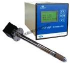 氧化锆分析仪ZO-801S(硫酸专用).jpg