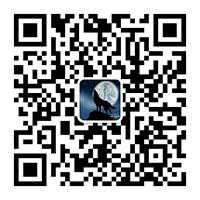 OYJU6CN}`2PLFJU%X4$E[FF.jpg