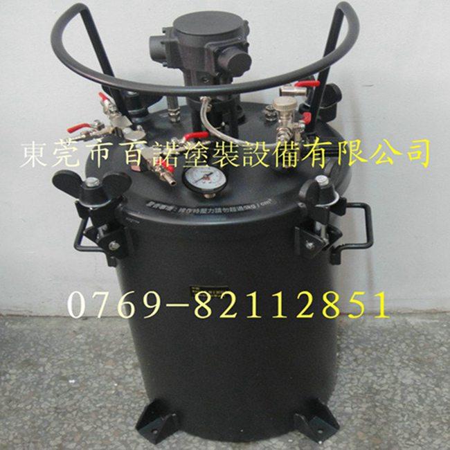 40L压力桶  一体成型.jpg