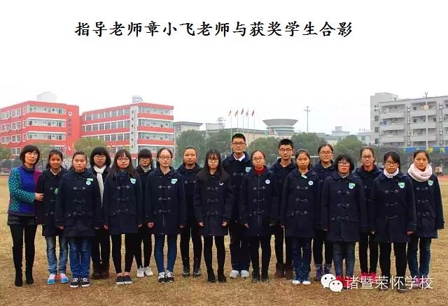 3 (1)_看图王.jpg
