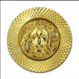 純銀紀念幣