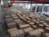 5052铝板技术特点介绍