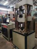 电液伺服万能试验机,微机控制万能试验机