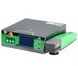 光纤激光喷码机 可随需定制 高功率激光器