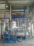 DMSO溶剂回收塔