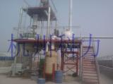 丙酮溶剂精馏塔