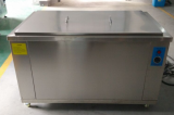 5400W单槽超声波清洗机