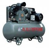 W3.2/7型单罐活塞式空气压缩机